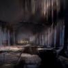 A Frictional elégedett  az Amnesia: The Dark Descent bevételeivel