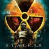 S.T.A.L.K.E.R. 2 - a PC az elsődleges platform