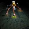 Ghostbusters Sanctum of Slime képek