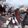 Assassin's Creed: Brotherhood - DLC érkezett