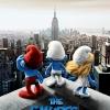 The Smurfs: törpös játék érkezik a nyári filmhez kapcsolódóan