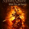 Folytatódik a Mount & Blade