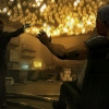Deus Ex: Human Revolution - új trailer