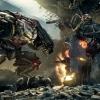 Crysis 2 - multiplayer bemutató