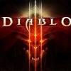 Blizzard: Még az idén megkérkezhet a Diablo 3