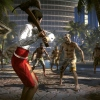 Dead Island - Jaj, a szörnyek!