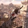 Assassin's Creed: Brotherhood - szelídebb DRM-mel