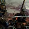Shogun 2: Total War - demo