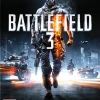 Battlefield 3 - in-game trailer