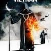 Magicka: Vietnam kiegészítő érkezik