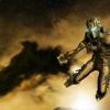 Megérkezett a Dead Space 2 kiegészítője
