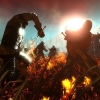 The Witcher 2 - gameplay bemutató
