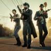 Call of Juarez: The Cartel - részletek, trailer