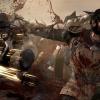 Dragon Age 2 - grafikai csomag érkezett