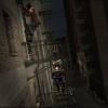 L.A. Noire - új trailer