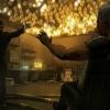 Deus Ex: Human Revolution bemutató