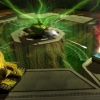 Red Faction Battlegrounds - megjelenés PSN-re