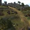 A Stronghold 3 megjelenése is csúszik