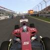 F1 2011 - ősszel