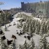 A Game of Thrones - Genesis bejelentés és képek