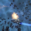 Starpoint Gemini - demo