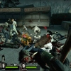 Left 4 Dead 2 DLC - béta fázisba lépett
