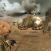 PC-re is megérkezett a Call of Duty: Black Ops First Strike DLC