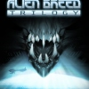 Alien Breed trilógia - egybe csomagolva