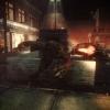 Resident Evil: Operation Raccoon City teaser