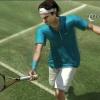 Virtua Tennis 4 - PC-re is