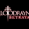 Bloodrayne: Betrayal bejelentés