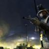 Megérkezett a Homefront Xbox 360-as tapasza