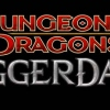 Dungeons & Dragons Daggerdale - a harcos