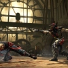 Mortal Kombat - Johnny Cage trailer