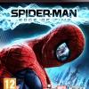 Spider-Man: Edge of Time - megjelent az első trailer