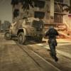 Battlefield Play 4 Free - elstartolt