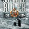 Supreme Ruler: Cold War - az első trailer