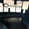 Portal 2 - Turrets trailer