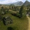 Theatre of War 3: Korea - elérhető a demó