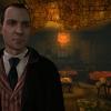 The Testament of Sherlock Holmes képek és infók