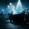 Resident Evil: Operation Raccoon City képek