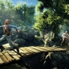Risen 2: Dark Waters - trailer