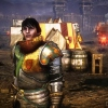The Witcher 2: Assassins of Kings - nem lesz DRM