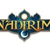 Nadirim - speed painting video