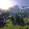 The Settlers 7: Paths to a Kingdom új DLC