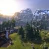 The Settlers 7: Paths to a Kingdom új DLC