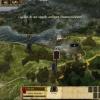 King Arthur Collection - bejelentés