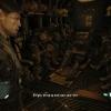 Crysis 2 editor idén nyáron