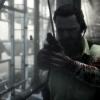 Max Payne 3 - új képek és infók érkeztek