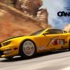 Track Mania 2: Canyon - zárt béta